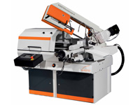 CNC Sawing services image