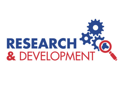 Research & Development service image