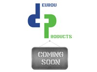 Deurou Products Coming Soon!
